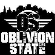 www.oblivionstate.com